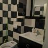 Vand apartament 2 camere - Dumbravita  thumb 7