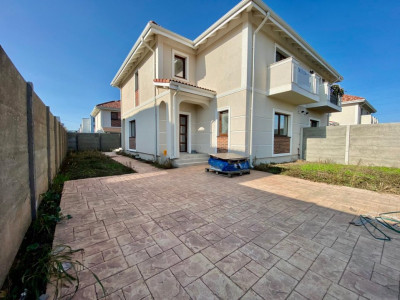 Duplex Dumbravita | De vanzare | 4 camere | Zona linistita |