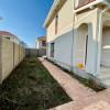 Duplex Dumbravita | De vanzare | 4 camere | Zona linistita | thumb 2