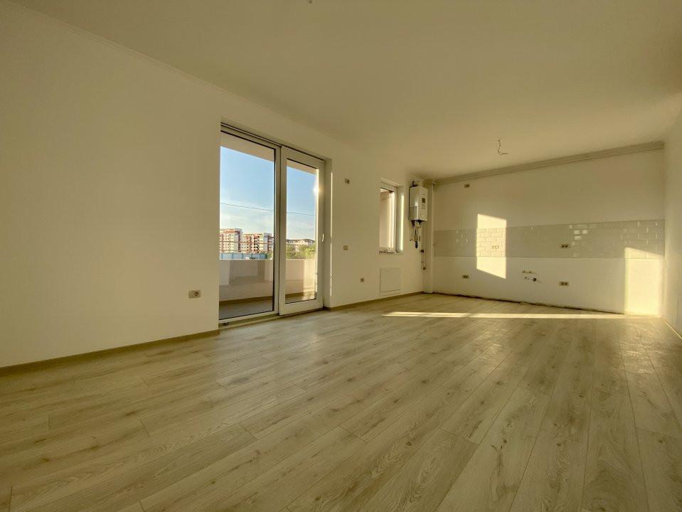 Apartament 2 camere, benzinaria ESO  - V784 4