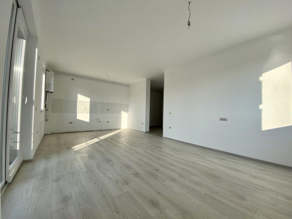 Apartament 2 camere, benzinaria ESO  - V784 5