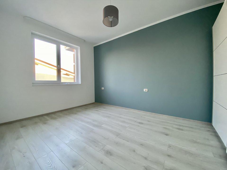 Apartament 2 camere, benzinaria ESO  - V784 23