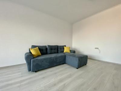 Apartament 2 camere, benzinaria ESO  - V785