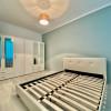 Apartament 2 camere, benzinaria ESO  - V786 thumb 18