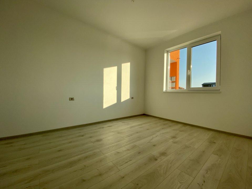 Apartament 2 camere, benzinaria ESO  - V786 5