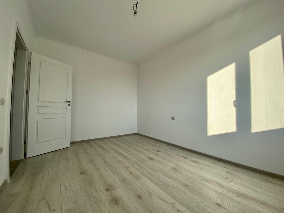 Apartament 2 camere, benzinaria ESO  - V786 6
