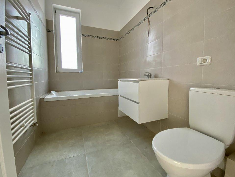Apartament 2 camere, benzinaria ESO  - V786 11