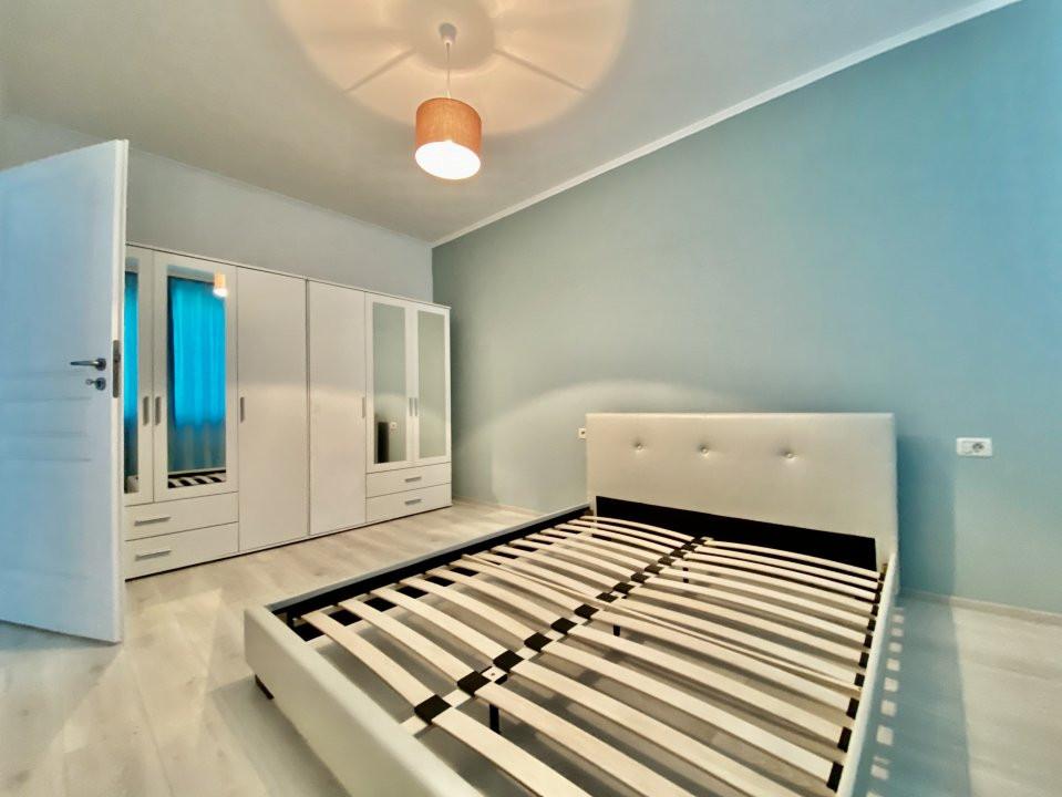 Apartament 2 camere, benzinaria ESO  - V786 18