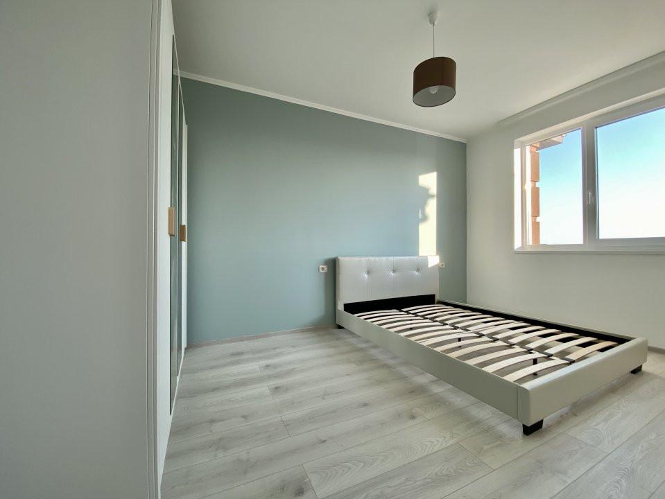 Apartament 2 camere, benzinaria ESO  - V786 25