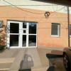 Spatiu 3 camere | De vanzare | Ideal birouri, business | thumb 1