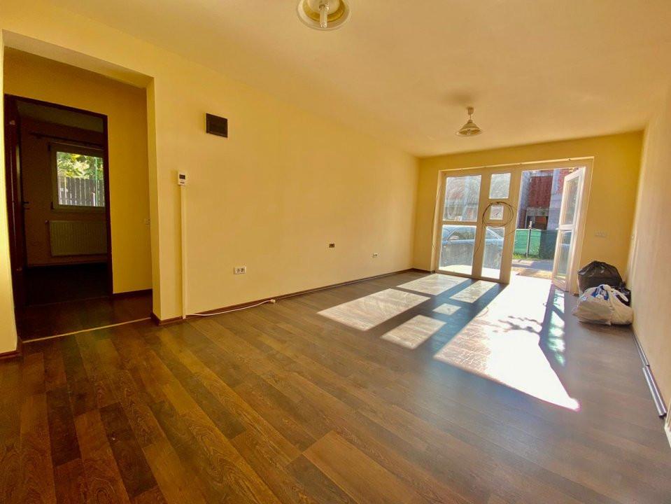 Spatiu 3 camere | De vanzare | Ideal birouri, business | 3