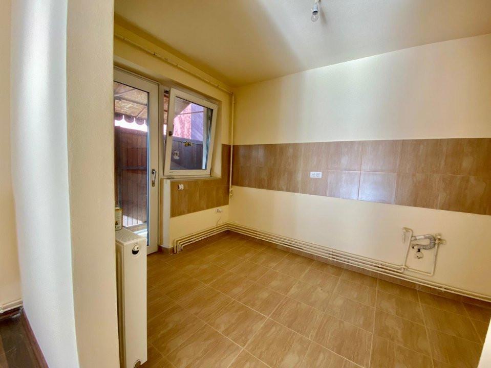 Spatiu 3 camere | De vanzare | Ideal birouri, business | 5