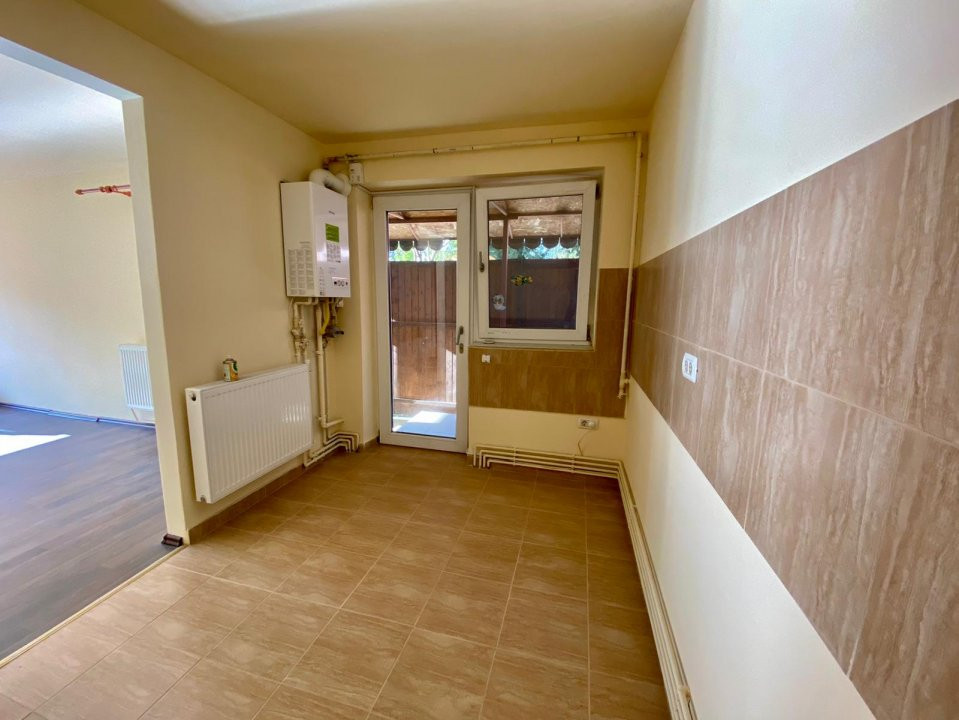Spatiu 3 camere | De vanzare | Ideal birouri, business | 6