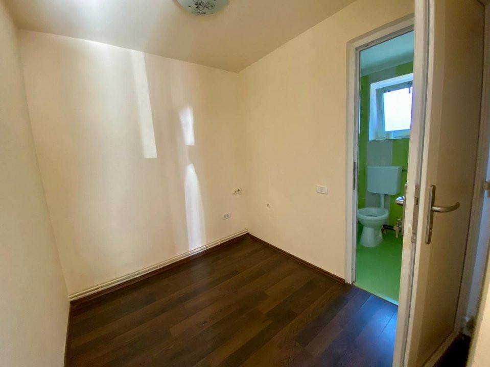 Spatiu 3 camere | De vanzare | Ideal birouri, business | 10