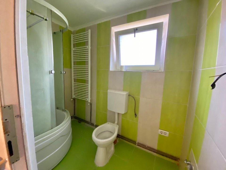 Spatiu 3 camere | De vanzare | Ideal birouri, business | 13
