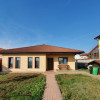 Casa individuala in Sanandrei - 0% Comision- ID V766