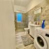 Apartament 2 camere   De vanzare   Semidecomandat   Dumbravita   thumb 6