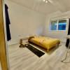 Apartament 2 camere   De vanzare   Semidecomandat   Dumbravita   thumb 7