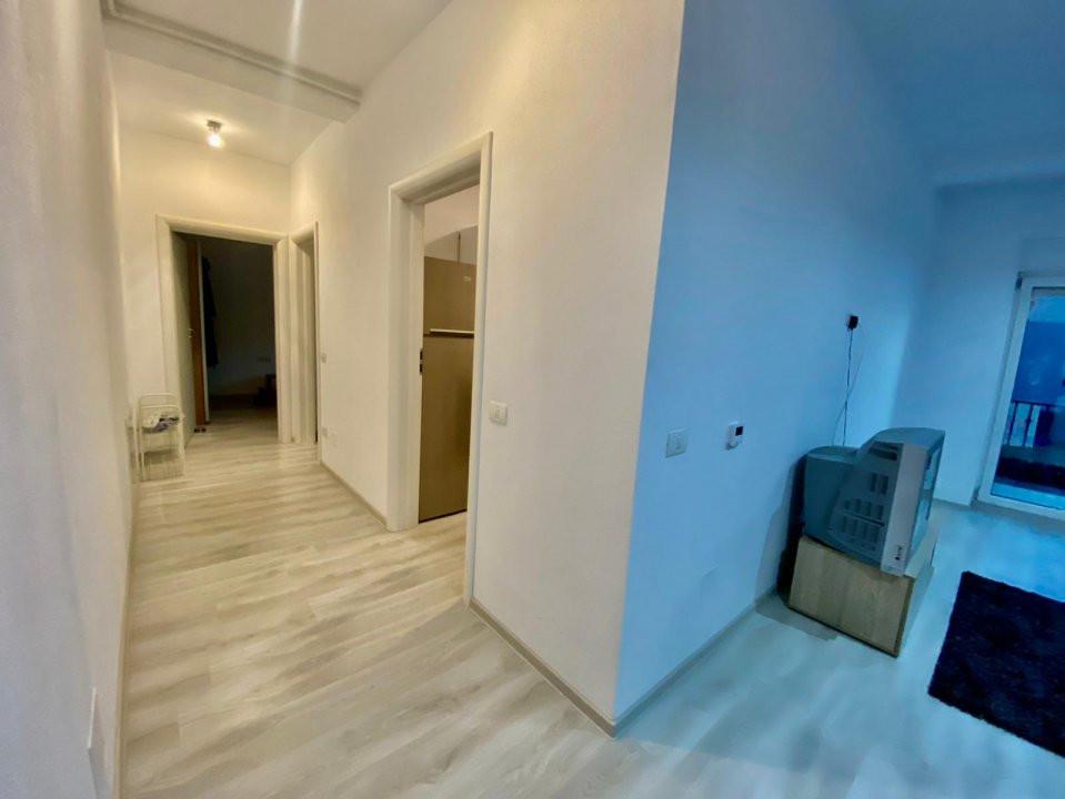 Apartament 2 camere   De vanzare   Semidecomandat   Dumbravita   2