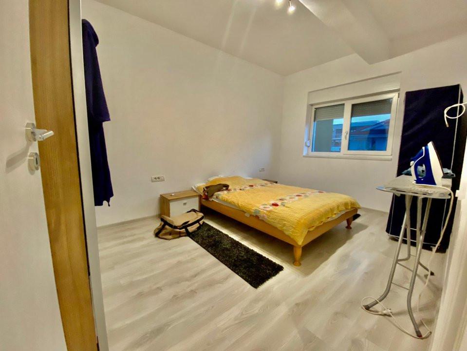 Apartament 2 camere   De vanzare   Semidecomandat   Dumbravita   7