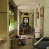 Casa de vanzare cu 3 apartamente si anexazona Fabrica de Bere - ID V270 thumb 3