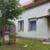 Casa de vanzare cu 3 apartamente si anexazona Fabrica de Bere - ID V270 thumb 6