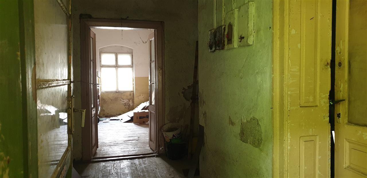 Casa de vanzare cu 3 apartamente si anexazona Fabrica de Bere - ID V270 13