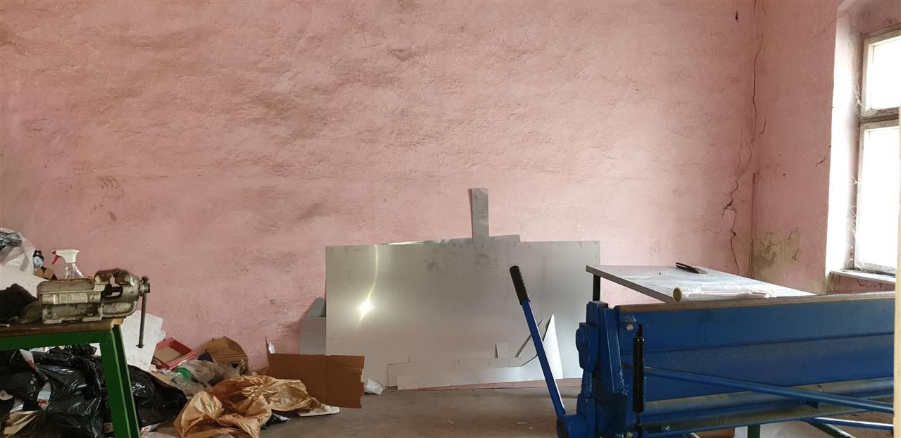 Casa de vanzare cu 3 apartamente si anexazona Fabrica de Bere - ID V270 18
