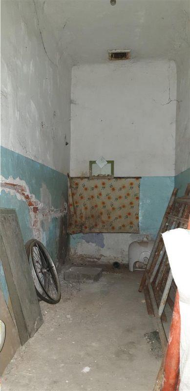 Casa de vanzare cu 3 apartamente si anexazona Fabrica de Bere - ID V270 21