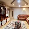 Apartament cu 3 camera, decomandat, de vanzare, zona Lipovei