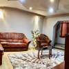Apartament cu 3 camera, decomandat, de vanzare, zona Lipovei thumb 2