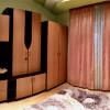 Apartament cu 3 camera, decomandat, de vanzare, zona Lipovei thumb 5
