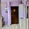 Apartament cu 3 camera, decomandat, de vanzare, zona Lipovei thumb 10