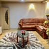 Apartament cu 3 camera, decomandat, de vanzare, zona Lipovei thumb 11