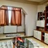 Apartament cu 3 camera, decomandat, de vanzare, zona Lipovei thumb 14