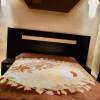Apartament cu 3 camera, decomandat, de vanzare, zona Lipovei thumb 15