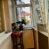 Apartament cu 3 camera, decomandat, de vanzare, zona Lipovei thumb 16