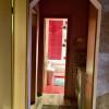 Apartament cu 3 camera, decomandat, de vanzare, zona Lipovei thumb 17