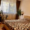 Apartament cu 4 camera, decomandat, de vanzare, zona Cetatii thumb 3