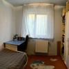 Apartament cu 4 camera, decomandat, de vanzare, zona Cetatii thumb 4