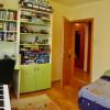 Apartament cu 4 camera, decomandat, de vanzare, zona Cetatii thumb 5