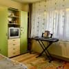 Apartament cu 4 camera, decomandat, de vanzare, zona Cetatii thumb 6
