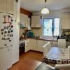 Apartament cu 4 camera, decomandat, de vanzare, zona Cetatii thumb 7