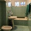 Apartament cu 4 camera, decomandat, de vanzare, zona Cetatii thumb 8