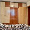 Apartament cu 4 camera, decomandat, de vanzare, zona Cetatii thumb 10