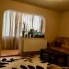 Apartament cu 4 camera, decomandat, de vanzare, zona Cetatii thumb 12