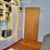 Apartament cu 4 camera, decomandat, de vanzare, zona Cetatii thumb 13