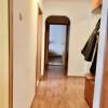 Apartament cu 4 camera, decomandat, de vanzare, zona Cetatii thumb 15