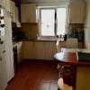 Apartament cu 4 camera, decomandat, de vanzare, zona Cetatii thumb 16