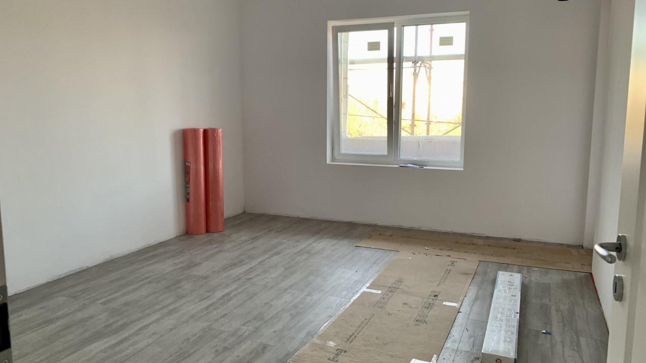 Apartament cu doua camere | Decomandant | Giroc 2